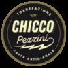 Chicco Pezzini Logo